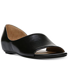 Naturalizer Lucie Flats