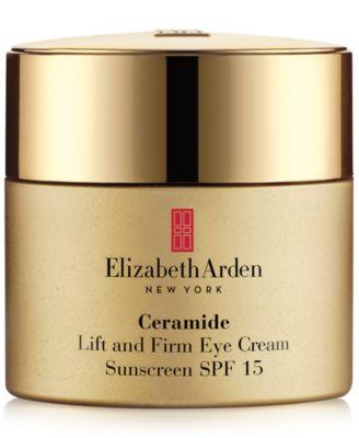 Eight Hour® Cream Skin Protectant The Original, 1.7 oz