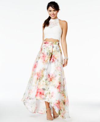 Macy\'s Prom Dress_Prom Dresses_dressesss