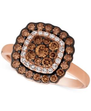 Le Vian Chocolatier Diamond...