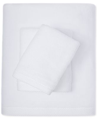 "Candy 16"" x 30"" Cotton Hand Towel"