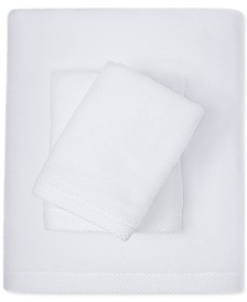 "Caro Home Candy 30"" x 56"" Cotton Bath Towel"