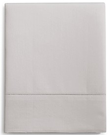 680 Thread Count 100% Supima Cotton King/California King Flat Sheet, Created for Macy's