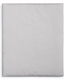 680 Thread Count 100% Supima Cotton Extra Deep Pocket California King Fitted Sheet, Created for Macy's