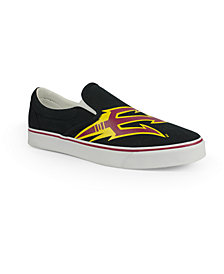 Row One Arizona State Sun Devils Prime Sneakers