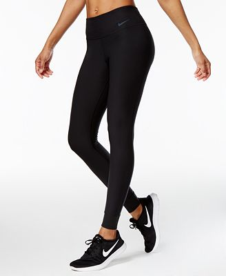 Nike Power Legend Training Leggings