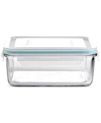 Wonderful Martha Stewart Collection 4 C. Storage Container, Only At Macyu0027s