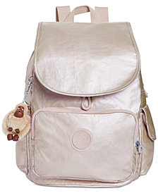 Kipling Ravier Small Backpack