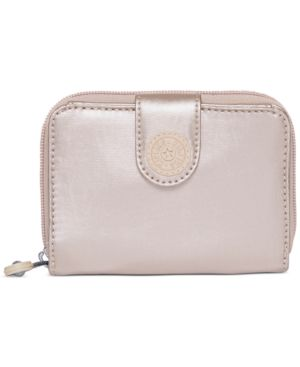 Kipling New Money Wallet 4871770