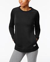 Nike Clothing For Women Macy S