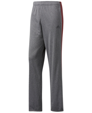 essential tricot track pants