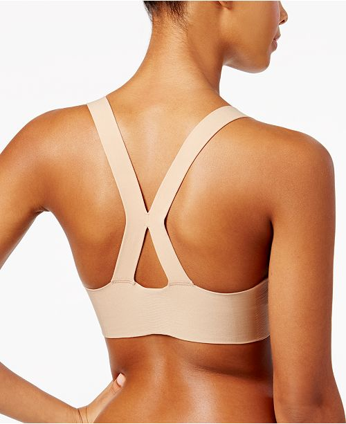a32fe78d41709 SPANX Bra-llelujah! Racerback Bra 30012R   Reviews - All Bras ...