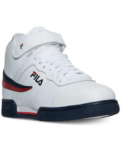 Fila Shoes: Shop for Fila shoes online at best prices in India. Choose from a wide range of Fila Sports Shoes at weziqaze.ga Get Free 1 or 2 day delivery with Amazon Prime, EMI offers, Cash on Delivery on eligible purchases.