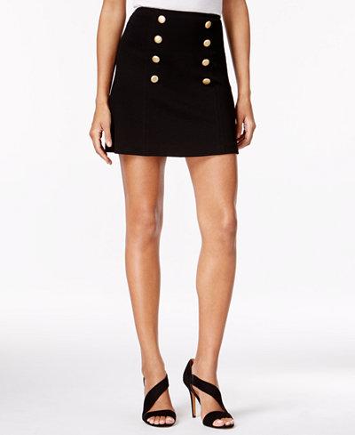 Kensie Skirt 120