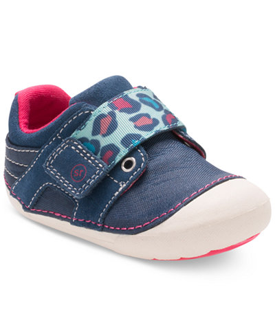 Stride Rite Shoes Macy S Toddler Girls