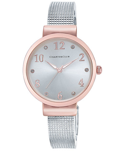 Macys Watches Shop For And Buy Macys Watches Online