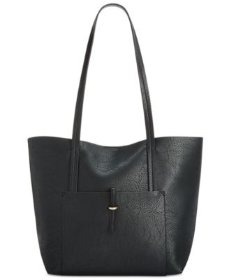 Image of INC International Concepts Laren Tote, Only at Macy's