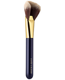 Estée Lauder Defining Powder Brush