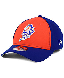 New Era New York Mets Core Classic 39THIRTY Cap