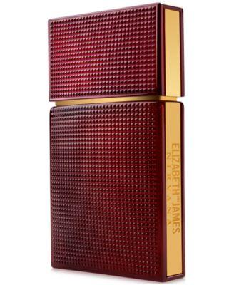 Nirvana Rose Eau de Parfum Spray, 1.7 oz