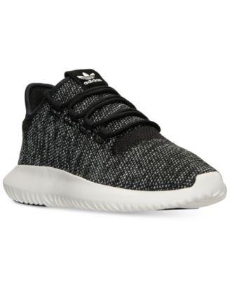 adidas Tubular Shadow Shoes Kids/'
