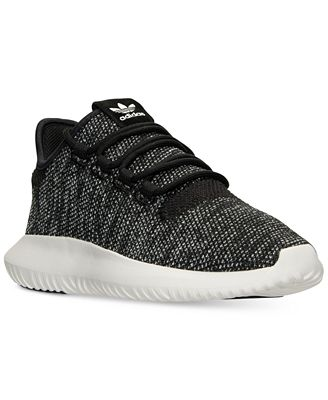Adidas Originals Tubular In Store and Online