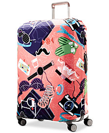Samsonite Tourist Large Luggage Cover