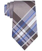 dc8dc9783a7c Kenneth Cole Ties: Shop Kenneth Cole Ties - Macy's