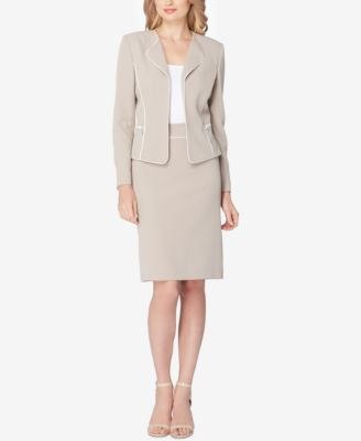Womens Suits - Macy's