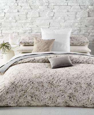 Long dress burgundy bedding