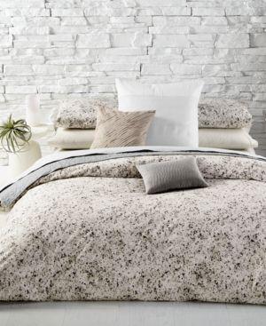 Calvin Klein Bedding Understated Elegance With Soothing