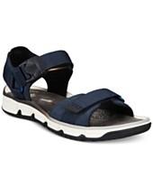 Mens Sandals Amp Flip Flops Macy S