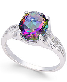 store c rings from round online mystic gemstone ring a diamond gemologica gold fine gem jewelry silver topaz