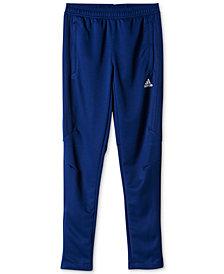adidas Originals Tiro Pants, Big Boys