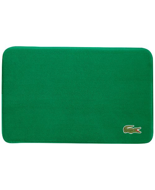 foam memory bath mat back with non x grey microfibre slip bathroom dp mats
