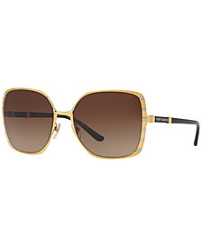 Tory Burch Sunglasses, TY6055