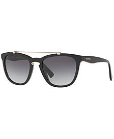 Sunglasses, VA4002