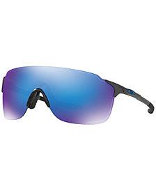 Oakley EVZERO STRIDE Sunglasses, OO9386