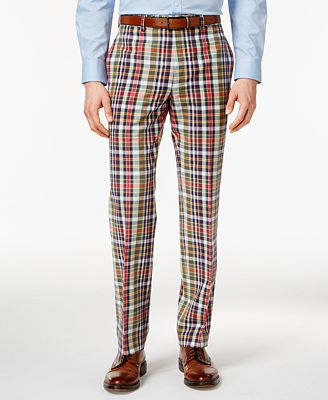Bleeding Madras Trousers:: MENS:: Footwear This online store is powered by X-Cart shopping-cart-software This X-Cart Gold installation is licensed for evaluation purposes only and this message must be kept visible at the top of every store page.