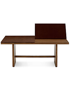 Athena Dining Table Pad