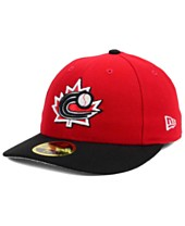 Macys Canada Online
