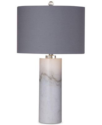 Bassett Mirror Raywick Table Lamp