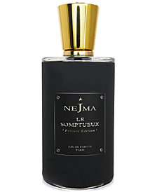 Nejma Le Somptueux, 3.4 oz - Private Edition & A Macy's Exclusive