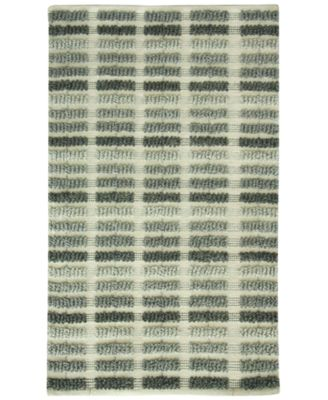 "CLOSEOUT! Wynne 27"" x 45"" Accent Rug"