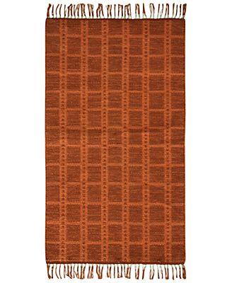 2x3 Orange Kitchen Rugs Shop For And Buy 2x3 Orange Kitchen Rugs