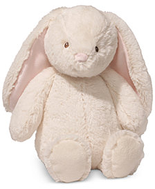 Gund® Thistle Bunny Plush Stuffed Toy