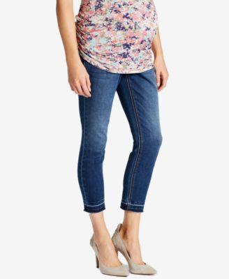 Jessica simpson high waisted skinny jeans