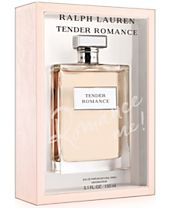 Ralph Lauren Tender Romance Eau de Parfum Spray, 5 oz