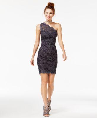 Prom Dresses 2018 - Macy's