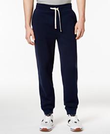 Tommy Hilfiger Men's Shep Sweatpants